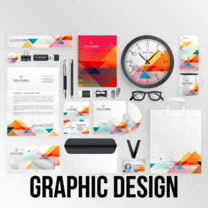 Trendy Media Graphic Design San Antonio Graphic Designer Logo Design Business Card Design Corporate Design Brand Identity Design